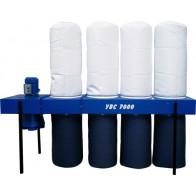 Аспирационная установка УВС-7000