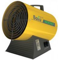 Тепловая пушка электрическая Ballu BHP-3.000CL