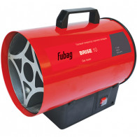 Газовая пушка Fubag Brise 10