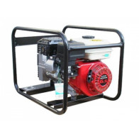 Бензиновая электростанция Europower EP-2500