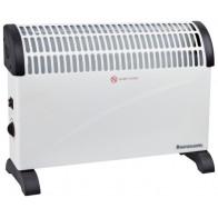 Конвектор электрический FEST CNR10K1
