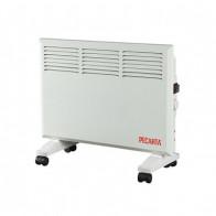 Электроконвектор ОК-1000