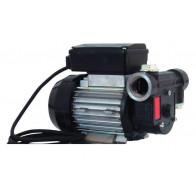 Adam Pumps PA1 насос для перекачки дизельного топлива солярки